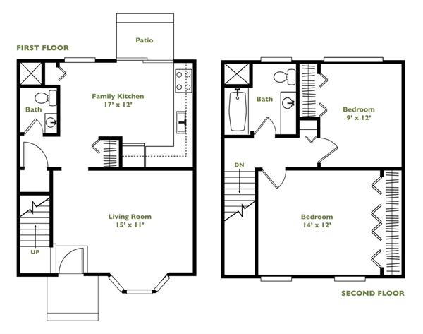 Property Onesite Realpage Westlake Village
